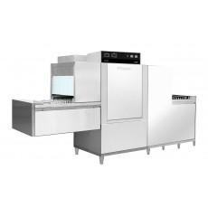 업소용 대형세척기 CDW-500F 학교 병원 급식소 예식장전용