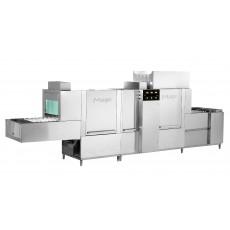 SK매직 업소용 대형세척기 CDW-561F 학교 병원 급식소 예식장전용