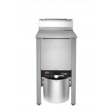 SK매직 업소용 가스튀김기 CFR-055G